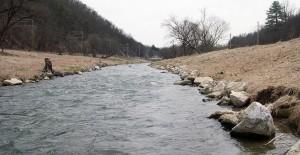 mccoy_dam_upstream