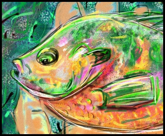 panfish_01