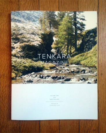 Tenkara-Magazine-Cover