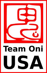 team-oni-vertical-v2